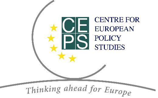Unleashing Innovation and Entrepreneurship in Europe: People, Places and Policies