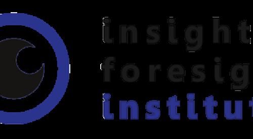 IFI Spring Statement on Innovation and Entrepreneurship