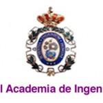 Real Academia de Ingeniería (ES)