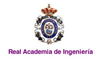 The Royal Academy of Engineering (ES)