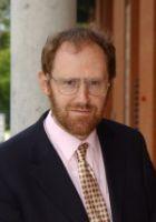 Ben Martin (UK)