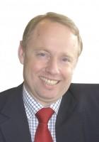 Göran Roos (SE/AU)