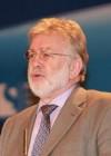 Ken Guy (UK)