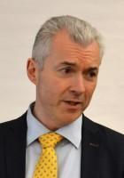 Kurt Deketelaere (BE)