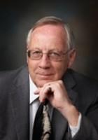 Ron Johnston (AU)