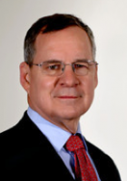 Charles W. Wessner (US)
