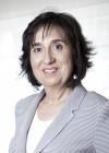 Emma Fernández (ES)