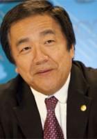 John Kao (US)