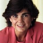 María Benjumea (ES)