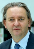 Dirk Pilat (NL/FR)