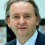 Dirk Pilat (NL / FR)