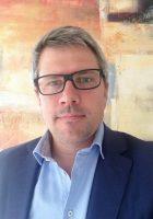 David Garlot (FR)