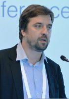 José Guimón (ES)