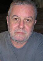 Enric Banda (ES)