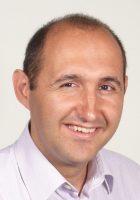 Alberto Arroyo Schnell (ES)