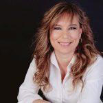 Anna M. Sanchez (ES)