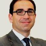 David Cano, CBDO