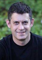 Dan Breznitz (US/CA)