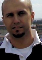 Javier Carrillo-Hermosilla (ES)