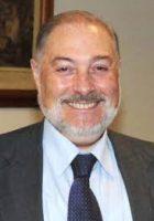 Gonzalo León (ES)