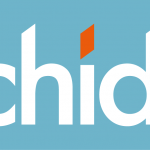 Orchidea Innovations (FI)