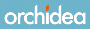 orchidea_logo_red