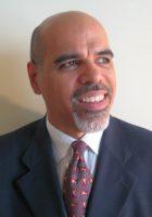 Ray Garcia (US)