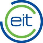 IFI response to Public Consultation: Interim evaluation of the EIT.
