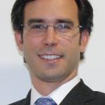 Miguel Maté, COO