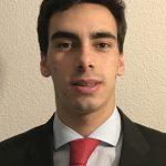 Jaime Pereira (ES)
