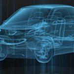 La industria europea del motor tiene que ponerse las pilas