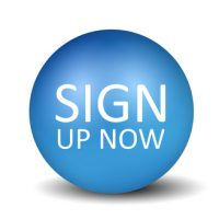 Sign up and engage in our activities!