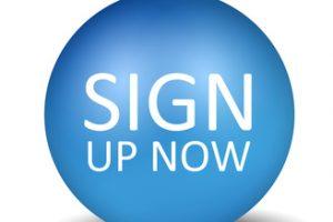 Regístrate y participa en nuestras actividades!
