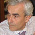 Luis Delgado (ES)