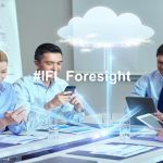 Inteligencia en red: Captura el valor del ecosistema de innovación
