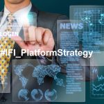Platform Strategy: Keys for Exponential Growth