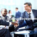 Emprender en el ecosistema 'scaleup'