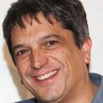 Gonzalo Figuera (ES)