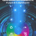 Towards smart circular economy; the role of digitalisation